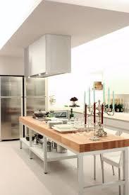 Kitchen Interior Decorating Marvellous Kitchen Interior Decorating Ideas Wallpaper Cragfont