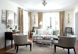 traditional living room designs living room designs traditional inside traditional living room design traditional