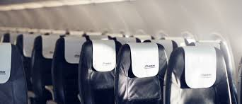 Aegean Airlines Award Chart Choose Your Preferred Seat
