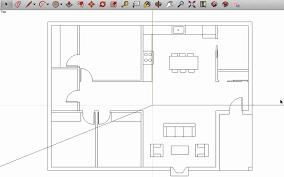 60 best of pics autocad floor plan samples