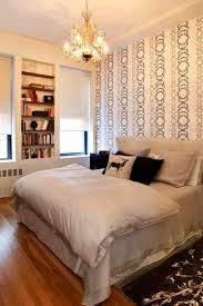 Beautiful Creative Small Bedroom Design Ideas Collection Delectable Bedroom Desgin Collection