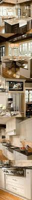 Lights Over Island In Kitchen 17 Best Ideas About Lights Over Island On Pinterest Lighting