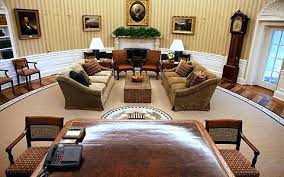 oval office carpet. Ronald Reagan Oval Office Rug Carpet