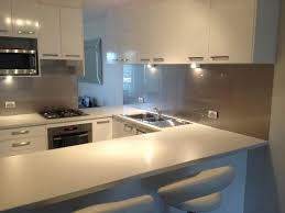 Kitchen Splashbacks Glass Splashbacks Adelaide Kitchen Splashbacks Adelaide