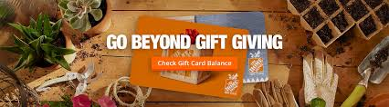 Small Picture Home Depot Gift Cards