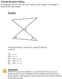 math 135a
