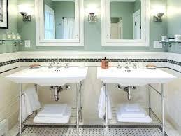 old fashioned bathtub smooth style
