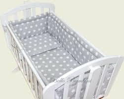 nursery bedding 10 pcs crib bedding set