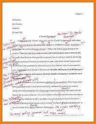 format essay mla co format essay mla