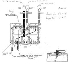 ramsey winch wiring diagram solenoid daily electronical wiring ramsey winch wiring explore wiring diagram on the net u2022 rh pillar store early ramsey winch