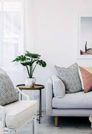 oz living furniture. Oz Living Furniture T