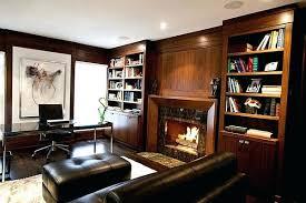 Elegant home office room decor Library Elegant Home Office An Elegant Home Office Elegant Home Office Design Ideas Octeesco Elegant Home Office Elegant Office Decor Office Office Home Decor