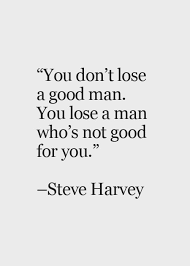 Good Man Quotes Custom Curiano Quotes Life Quotes Love Quotes Life Quotes Live Life