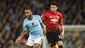 Showdown in Manchester: United trifft auf City - Wetten & Quoten