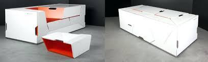 futuristic office furniture. Futuristic Furniture Design Unique Office D