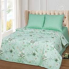 Купить <b>постельное белье 1,5</b> спальное недорого в интернет ...