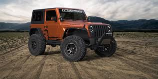 2018 jeep 2 door. perfect jeep the one jl in the giveaway is going to be a rubicon unlimited 4 doors  using faithful 36l pentastar v6 engine sitting on 35u2033 mickey thompson tires  intended 2018 jeep 2 door t
