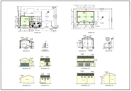 DC Architectural Designs Building Plans Draughtsman Home