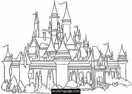Shrek Castle Coloring Pagesgif 650460 Pixels Shrek Ritter