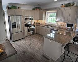 Small Kitchen Design Pinterest Small Kitchen Designs Kitchen Small Kitchen  Redo Kitchen Cabinets .