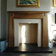 t 01179 372 555 wooden fire surround pinckney green