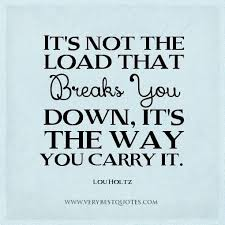 Stress Quotes StoreMyPic Gorgeous Stress For What Quotes