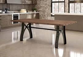 kitchen wood furniture. Tables Kitchen Wood Furniture