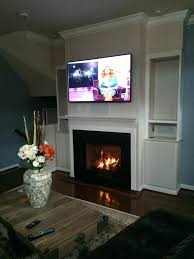 gas fireplace shuts off and pilot goes out medium size of gas fireplace electronic ignition kit fireplace service companies gas fireplace pilot light out
