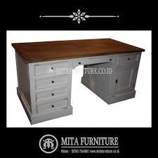 furniture office desks. Furniture Office Desks