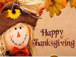 Free Thanksgiving Computer Wallpaper on ...