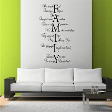 >wall art stickers room recous wall art stickers room