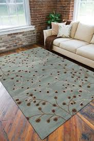 great hand tufted wool rug surya athena ath 5058 rugs rugs direct