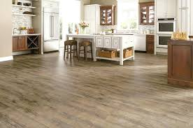 Image Furniture Light Brown Hardwood Floors Light Colored Hardwood Floors Etched Light Brown Rustics Premium Hardwood Light Brown Elanmiraclesinfo Light Brown Hardwood Floors Elanmiraclesinfo