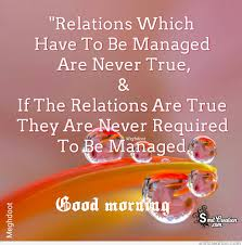 Meghdoot Good Morning Quote Best of Good Morning SmitCreation