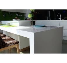 acrylic countertops prime by solid surface acrylic acrylic countertops ikea acrylic countertops review