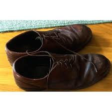 how to remove mold from leather you can remove mold stains from shoes with household products how to remove mold from leather