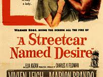 stanley a model essay a streetcar d desire by scene 1 quofor a streetcar d desire