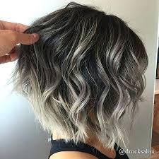 Blonde Silver Hair Silkscreening Me