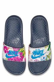 Nike Pattern Shoes Extraordinary Women's Nike Mules Slides Nordstrom