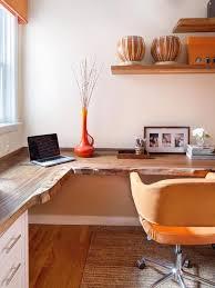 design office desk home. 15 contemporary home office designs that will inspire you design desk a