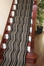 Striped-Long-Cut-to-Measure-Any-Length-Stair-