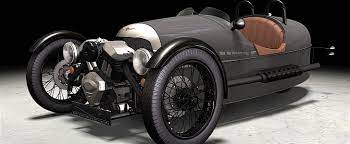 5 coolest cars ed with motorcycle