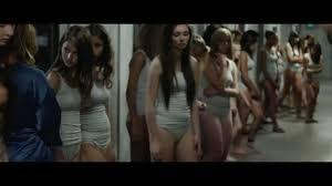 Slave sex trailer girl