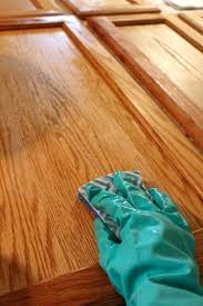 tsp cabinet cleaner cleaning kitchen cabinets before painting beautiful how to clean your kitchen cabinets with