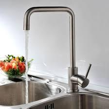 Double Porcelain Kitchen Sink U2013 NingxuKitchen Sinks Online Shopping