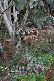 Small Picture 44 best Garden design images on Pinterest Bush garden