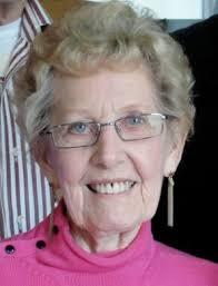 Margery Wade | Obituary | Daily Iowegian