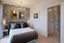 Homes Interior Designs luxury interior design in north london show home interior 7728 by uwakikaiketsu.us