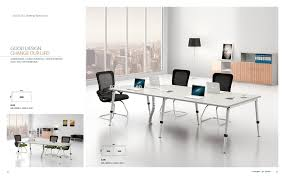 modern office conference table. 2016 high quality modern office funiture table design conference tables, meeting desks, manager