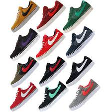 nike 6 0 skate shoes. image is loading nike-mavrk-low-2-ii-6-0-sb- nike 6 0 skate shoes